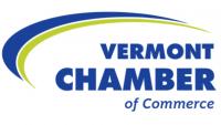 VCC-Logo-9.8.20.png